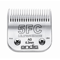 Andis UltraEdge Blade, Size 5 FC