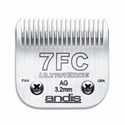 Andis UltraEdge Blade, Size 7 FC