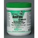 AniFlex Complete with HA, 16 oz