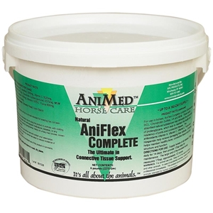 AniFlex Complete with HA, 20 lbs