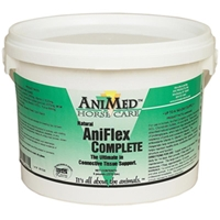 AniFlex Complete with HA, 5 lbs