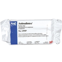 Animalintex Poultice Pads, 1 ct