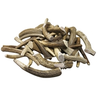 Antlers Unlimited Dog Treats, 6 lb