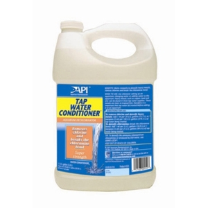 API Tap Water Conditioner, 1 gal