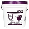 Apple-Dex for Horses, 5 lbs