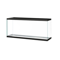 Aqueon Aquarium Black Trim, 55 gal