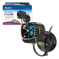 Aqueon Circulation Pump, 500 gph