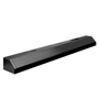 Aqueon Fluorescent Strip-Lights Black Finish, 36""