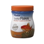 Aqueon Goldfish Flakes, 1.02 oz