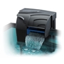 Aqueon QuietFlow 20 Filter, 125 gph