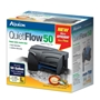 Aqueon QuietFlow 50 Filter, 250 gph