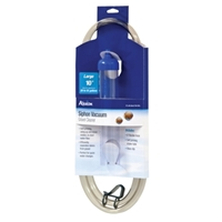 Aqueon Siphon Vacuum Large, 10 in