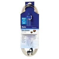 Aqueon Siphon Vacuum Medium, 9 in