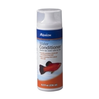 Aqueon Tap Water Conditioner, 8 oz
