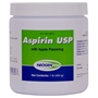 Aspirin Powder, 1 lb