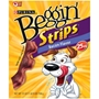 Beggin Strips Bacon Flavor, 25 oz - 4 Pack