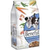 Beneful Healthy Growth Puppy Food, 3.5 lb - 6 Pack