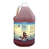 Bio-Groom Fluffy Puppy Shampoo, 1 gal