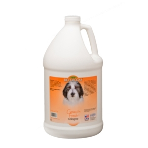 Bio-Groom Groom'N Fresh Cologne, 1 gal