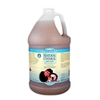 Bio-Groom Oatmeal Dog Shampoo, 1 gal