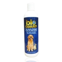 Bio Guard Shampoo, 12 oz