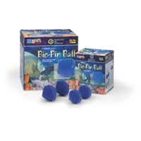 Bio-Pin Ball Large, 555 ct