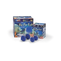 Bio-Pin Ball Small, 900 ct