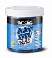 Blade Care Plus 7-in-1, 16 oz