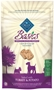 Blue Buffalo Basics Dog Biscuits, Turkey & Potato, 6 oz