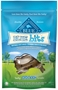 Blue Buffalo Blue Bits Natural Dog Treats, Chicken, 4 oz