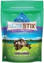 Blue Buffalo Blue Stix Natural Dog Treats, Lamb & Apple, 6 oz