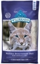Blue Buffalo BLUE Wilderness Dry Cat Food, Chicken, 12 lbs