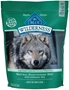 Blue Buffalo BLUE Wilderness Dry Dog Food, Duck, 4.5 lbs