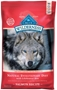 Blue Buffalo BLUE Wilderness Dry Dog Food, Salmon, 24 lbs