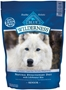 Blue Buffalo BLUE Wilderness Dry Dog Food Senior Recipe, Chicken, 11 lbs