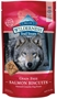 Blue Buffalo BLUE Wilderness Trail Dog Treats, Salmon Biscuits, 10 oz