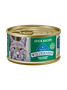 Blue Buffalo BLUE Wilderness Wet Cat Food, Duck, 3 oz, 24 Pack