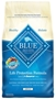 Blue Buffalo Dry Dog Food Life Protection Formula Adult Recipe, Chicken & Rice, 6 lbs