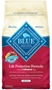 Blue Buffalo Dry Dog Food Life Protection Formula Adult Recipe, Fish & Sweet Potato, 6 lbs