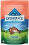 Blue Buffalo Exuberance Natural Dog Treats, Chicken Jerky, 3.25 oz