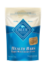 Blue Buffalo Health Bar Dog Treats, Chicken Liver, 16 oz