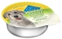 Blue Buffalo Healthy Starts Wet Dog Food, Country Skillet, 3 oz, 12 Pack