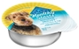 Blue Buffalo Healthy Starts Wet Dog Food, Sunrise Skillet, 3 oz, 12 Pack