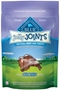 Blue Buffalo Jolly Joints Natural Dog Treats, Chicken Jerky, 3.25oz