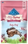 Blue Buffalo Kitty Yums Cat Treats, Beef, 2 oz