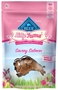 Blue Buffalo Kitty Yums Cat Treats, Salmon, 2 oz