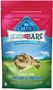 Blue Buffalo Mini Bar Natural Dog Treats, Chicken & Cheddar Cheese, 8 oz