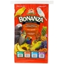 Bonanza Cockatiel Food, 20 lb