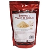 Brewer%27s Yeast & Garlic Powder, 16 oz