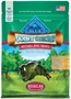 Buffalo Blue Joint Stix Natural Dog Treats, Regular, 10 oz
